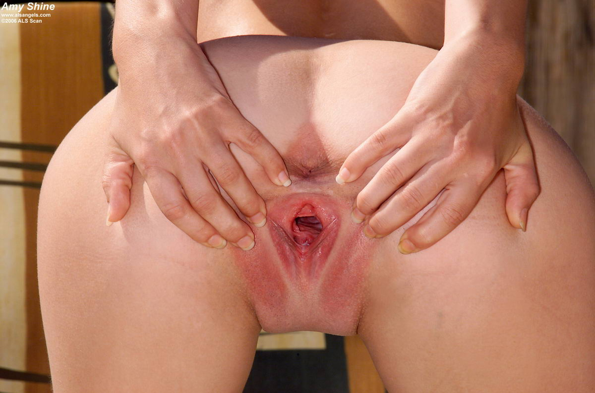 Free full length creampie videos