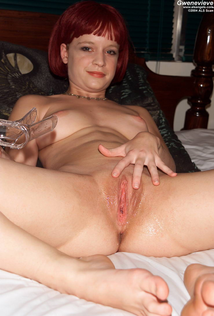 Amateur straight guys and girls