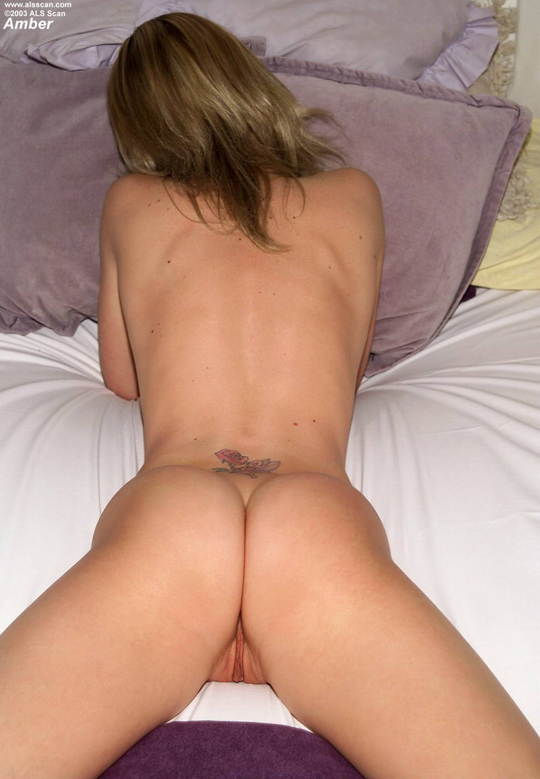 Als Scan Gallery Last Pussy Pics More