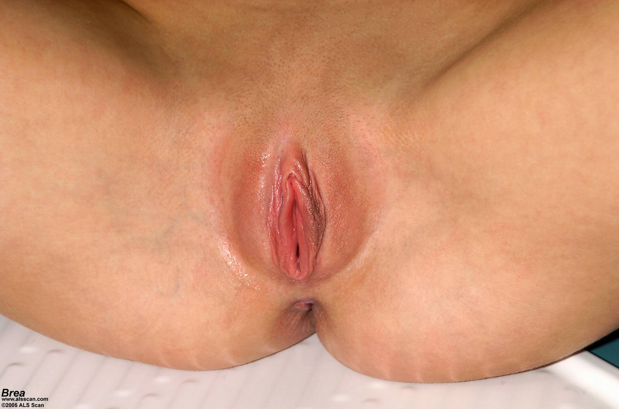 son eating mom pussy