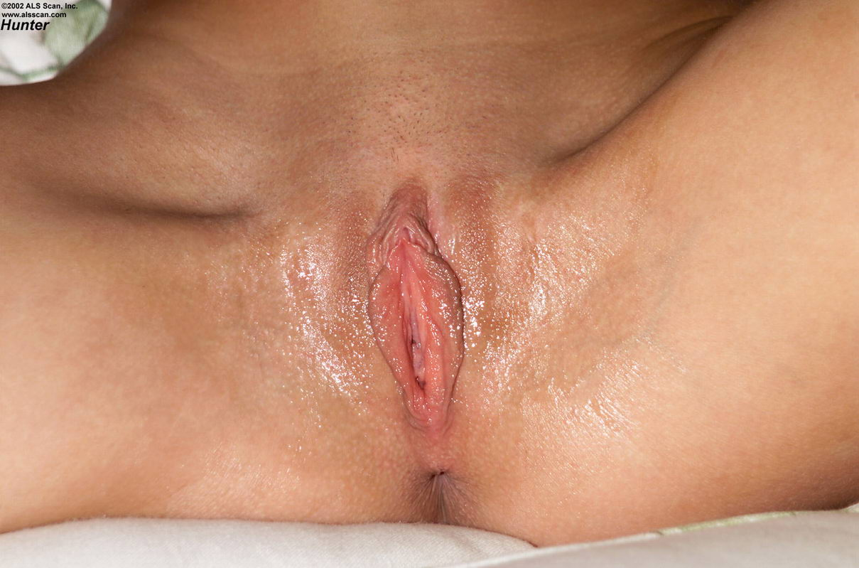 Conchitas | Vaginas HD