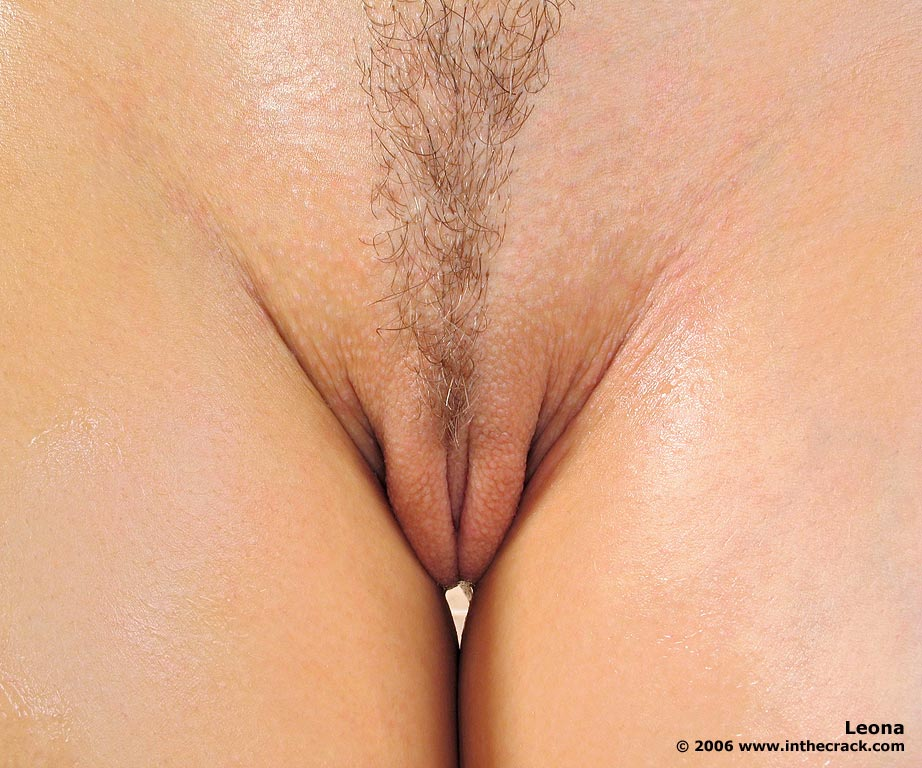 Are not Shave bikini line landing strip consider