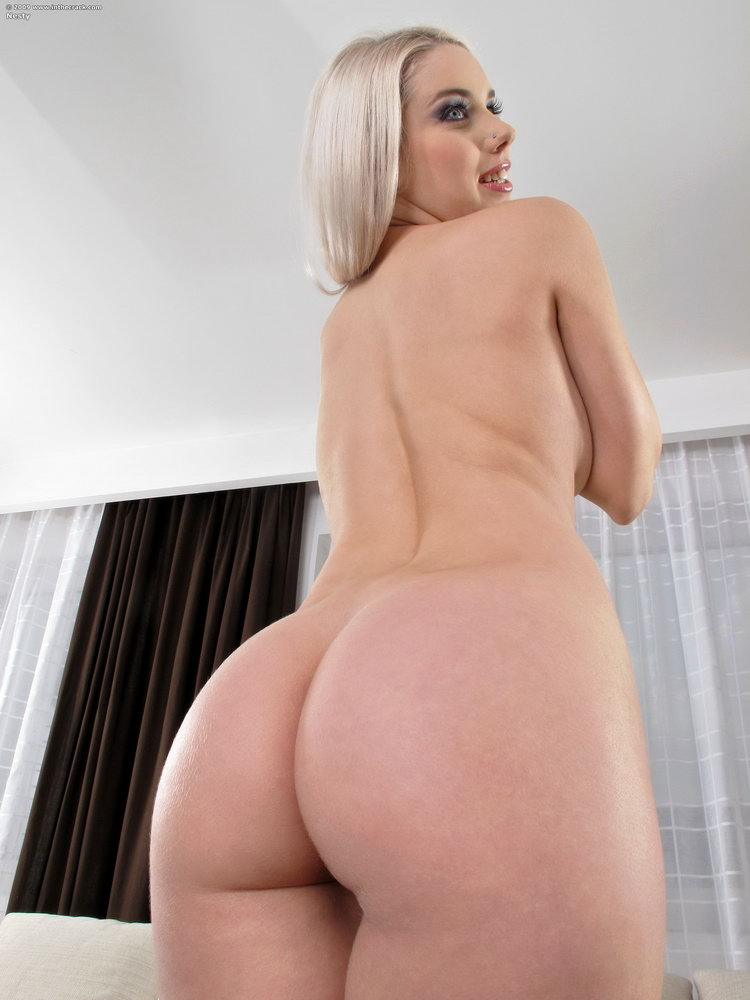 of id0546 nesty big naturals worn out pussy by in the crack 16 clits